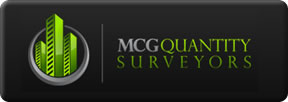 MCGquantity Surveyors