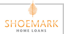 Shoemark Financial Solutions